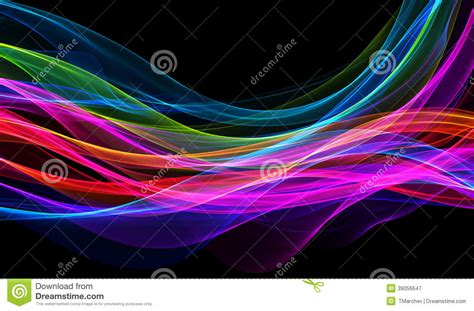 image color changer abstract background stock illustration image 39056647