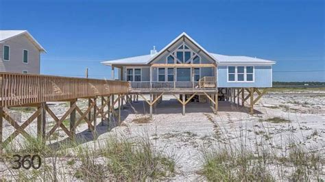 gulf shores vacation rental home meyer vacation rentals