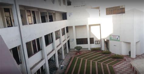 Delhi School Of Economics Mba Ranking by Delhi Institute Of Advanced Studies Dias Delhi