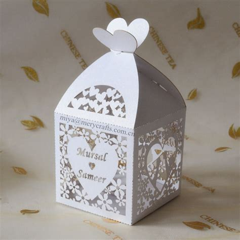 Indian Wedding Gifts Souvenirs Wedding Return Gift Ideas