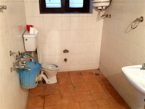 nasty bathrooms disgusting bathroom with dirty floors and broken toilet seat