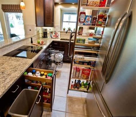 pull outs for kitchen cabinets pull out cabinets kitchen cabinet trends to change the
