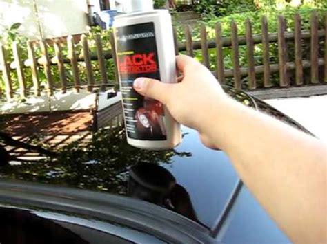 Auto Polieren Mit Hand Video by Platinum Lack Protektor Lack Politur Mit Teflon Youtube