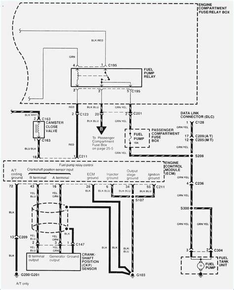 2005 kia spectra engine diagram trusted wiring diagrams 2003 kia spectra wiring diagram vivresaville
