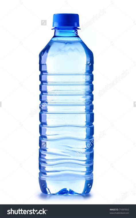 bottle clipart bottle clipart mineral water pencil and in color bottle