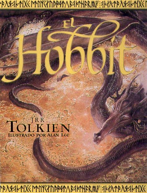 pdf libro e el hobbit the hobbit historia de una ida y una vuelta there and back again descargar el hobbit tolkienpedia fandom powered by wikia
