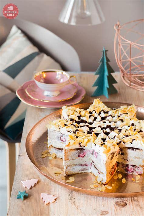 einfacher schneller kuchen einfacher weihnachtkuchen tannenbaumkuchen sterntorte
