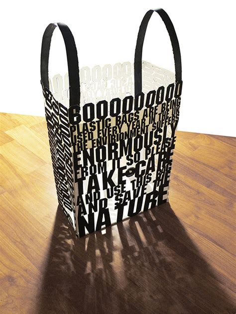 bag design ucreative