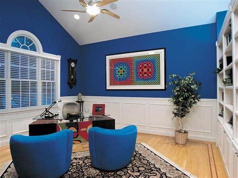 best blue office color scheme home design 431 best blue office color scheme home design 431