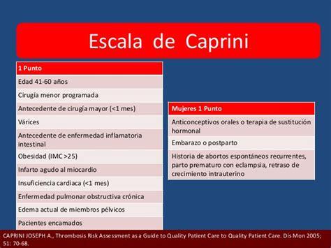 Planilla De Escala Salarial De Bolivia 2016 | escala de viaticos 2016 bolivia evaluaci 243 n