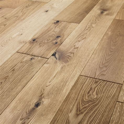 rustic cottage oak brushed lacquered engineered wood flooring hardwood pinterest rustic