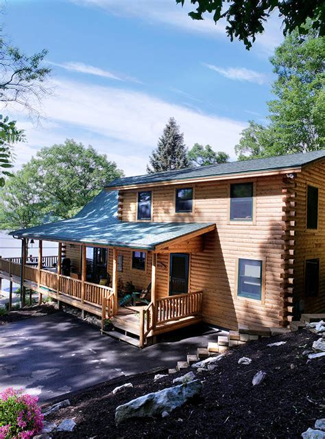 katahdin log home floor plans kodiak log home floor plan by katahdin cedar log homes