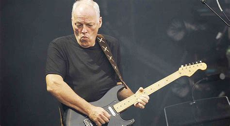 comfortably definition this shocking truth behind comfortably numb will change