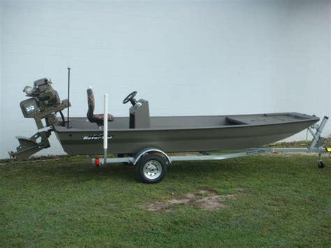 boat trader gator tail new 2013 gator tail center console gtb 1754 ocala fl