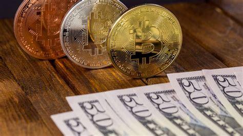 Or A Bitcoin Blessing Or A Curse Crypto News Net