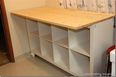 ikea kitchen island catalogue tutorials ikea expedit and diy and crafts on pinterest