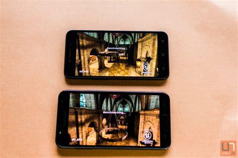 Samsung J7 Vs Oppo A71 budget gaming smartphones showdown samsung galaxy j7 vs oppo a71 gearopen