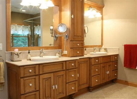 do it yourself bathroom remodeling pin by john volkmann on north twin builders blog articles and phelps