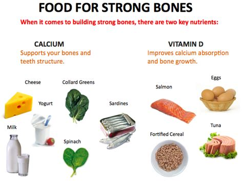 fruits n vegetables rich in vitamin d joints health care tips exercises and foods