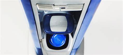 boccioni acqua ufficio home 171 joogwater boccioni acqua per ufficio ai prezzi