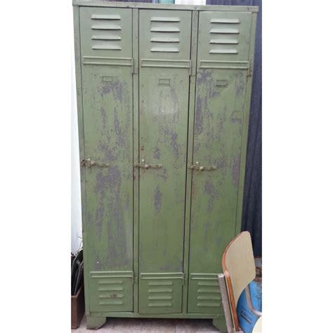 armoire pas chere ikea armoire vestiaire m 233 tallique occasion bs17 jornalagora
