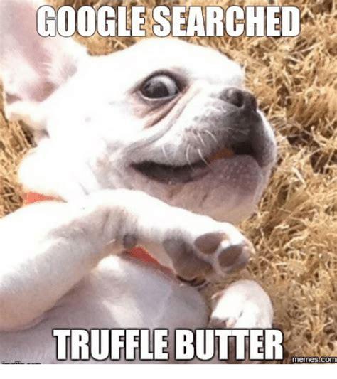 Butter Meme - 25 best memes about butter meme butter memes