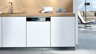 Miele Kitchen Cabinets miele mutfa n z i 231 in verimli ankastre bula k makinesi