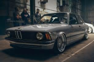 E21 Bmw E21 Bmw Mpower The O Jays To The