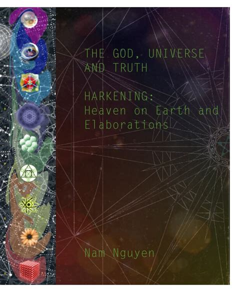 the individuation of god integrating science and religion books the god universe and integration elaborations by