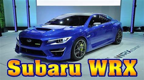 subaru wrx hatch 2018 2018 subaru wrx sti 2018 subaru wrx sti hatchback 2018