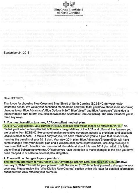 Sle Letter To Cancel Health Insurance Policy 100 Sle Termination Letter For Health Insurance Policy To Kill A Mockingbird Essay