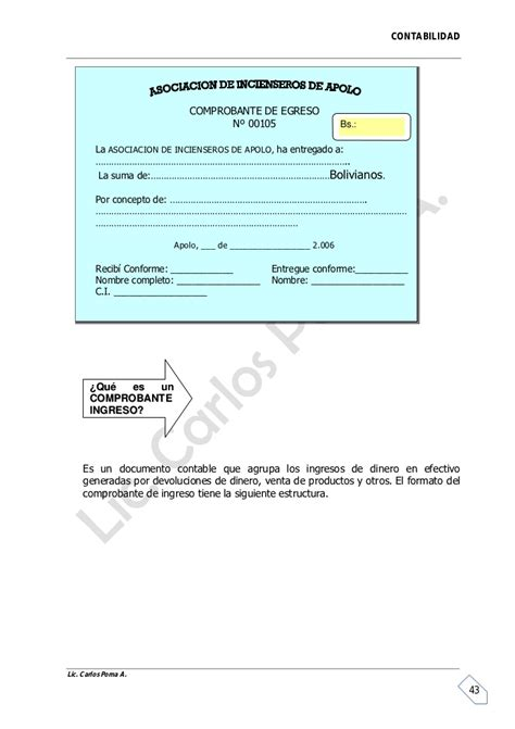 manual de contabilidad basica gestiopoliscom newhairstylesformen2014 recibos contabilidad basica contabilidad basica recibos