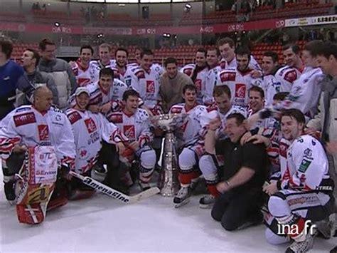 La Renaissance Spinal Support Michigan 180 X 200 Springbed Fullset picardie les gothiques chions de de hockey sur glace