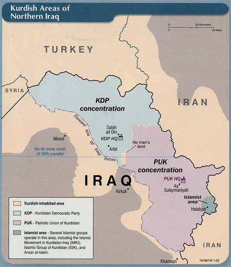 map of iraq and surrounding area file disputed areas in iraq svg wikimedia commons