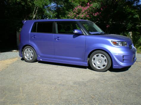 books on how cars work 2010 scion xb free book repair manuals 2010 scion xb overview cargurus