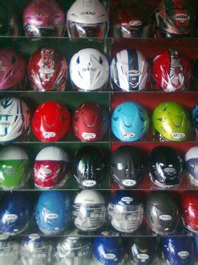 Topi Kupluk Pilot I Kupluk Lapis Helm I Topi Cech I Topi Kupluk 4746 shop clothing banjar