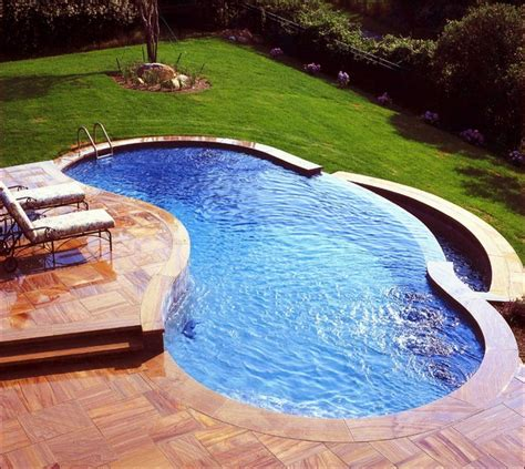 affordable cheap inground pools pools for home cheap pool slides for inground pools home design ideas