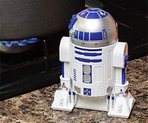 R2d2 Kitchen Timer by Wars R2 D2 Kitchen Timer