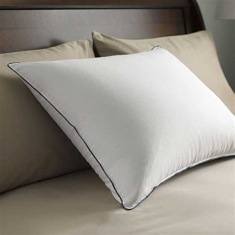 20 X 36 Pillow by Pacific Coast Chamber Pillow 20 X 36 King Size