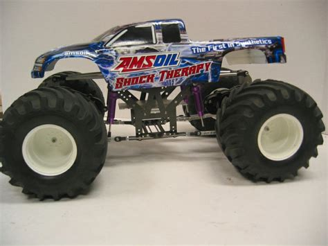 Shock Mobil Rc By Jualan Hobby 1000 images about hobby grade rc on trucks