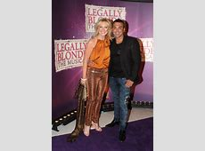 File:Kerri anne Kennerley, Carmelo Pizzino (8053349757 ... Kenner