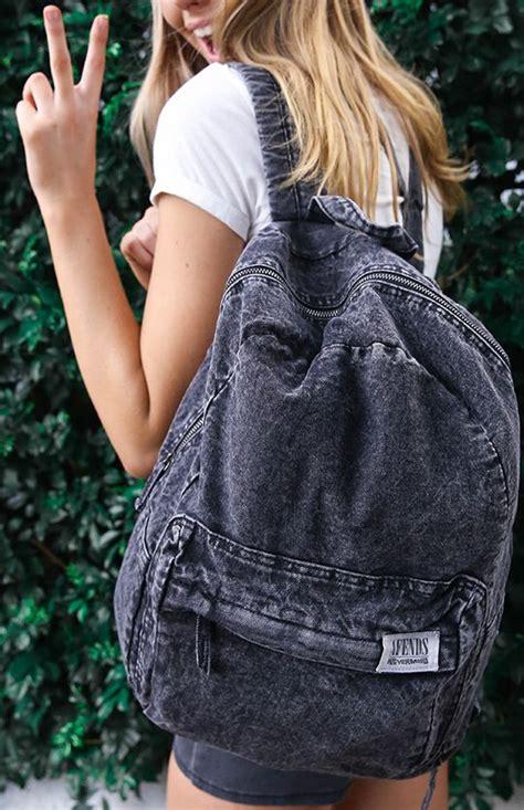 Slingbags 2 Fungsi Jadi Backpack pilihan tas backpack untuk teman beraktifitas sehari hari