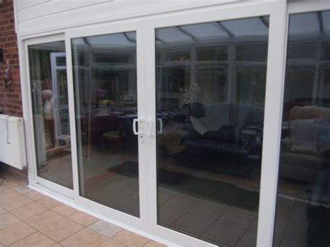 pella patio door blind repair captivating sliding patio door cool doors are only here