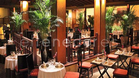 Restaurante thai barcelona royal cuisine en barcelona centro casa batll 243 men 250 opiniones