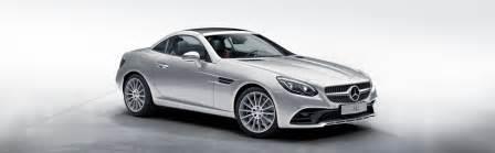 Mercedes Dealers In Massachusetts Voitures Particuli 232 Res