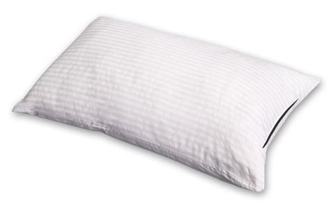 order now privacy pillow privacypillow privacy