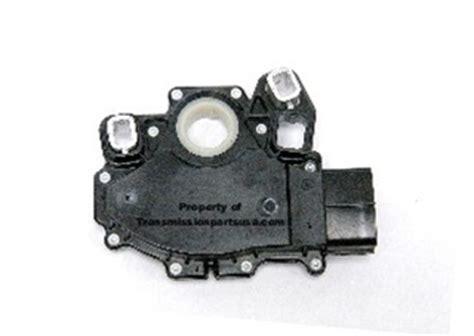 E40d 4r100 Mlp Switch Prnd21 Switch E40d Gear Selector Switch
