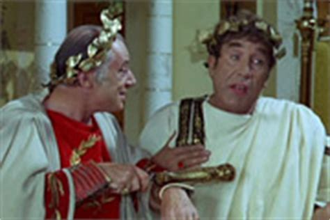 film up pompeii up pompeii 1971 movie
