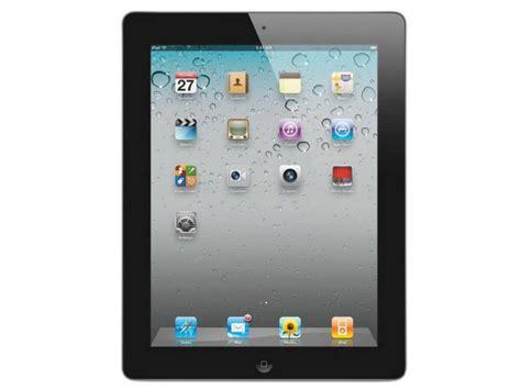 Tablet Apple Replika tablette apple wifi 3g ilovetablette