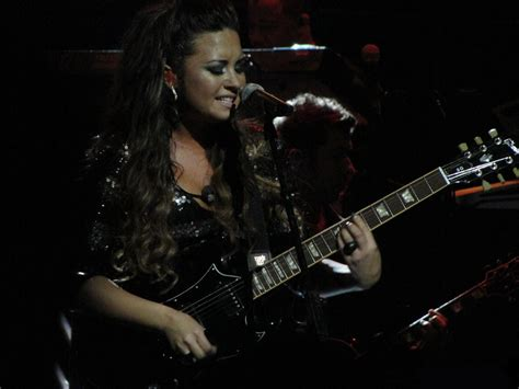 demi lovato songs download muzmo don t forget song wikipedia